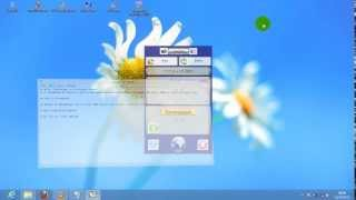 Comment Activer Windows 8,Windows 7,Windows XP Ou VISTA A