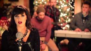 RACHEL POTTER ALL I WANT FOR CHRISTMAS IS YOU (LADY
