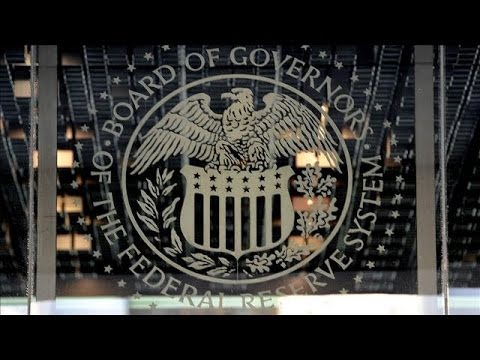 Bernanke: Fed Will Keep Rates Near Zero