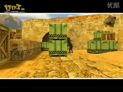 Game Thủ net   Những pha tử chiến hài hước trong Counter Strike Online   Nhung pha tu chien hai huoc trong Counter Strike Online
