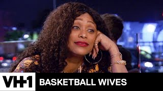 Tami Roman's Funniest Moments | Basketball Wives Legends