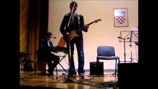 Glazbena škola Amadeus