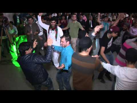 2014, Song laghman jan 2014 - // HD- NEW // New afghan 2014