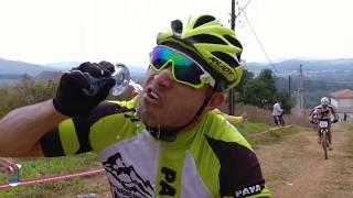 Bikers Rio pardo | Vídeos | Vídeo oficial da 2º etapa da CIMTB Levorin