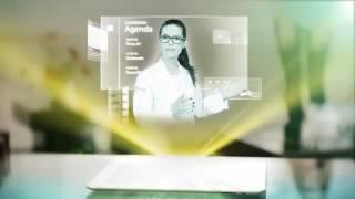 Vestibular Fundasul Unigran
