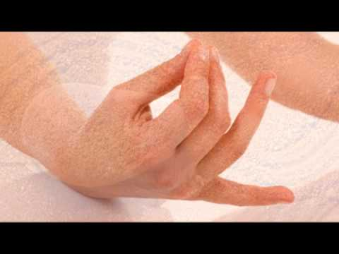 Tai Chi: Meditation Music for Tai Chi Chuan Classes, Yoga and Reiki, Relax and Meditation