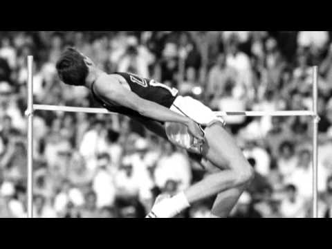 Getting a Leg Up: High Jump Explained