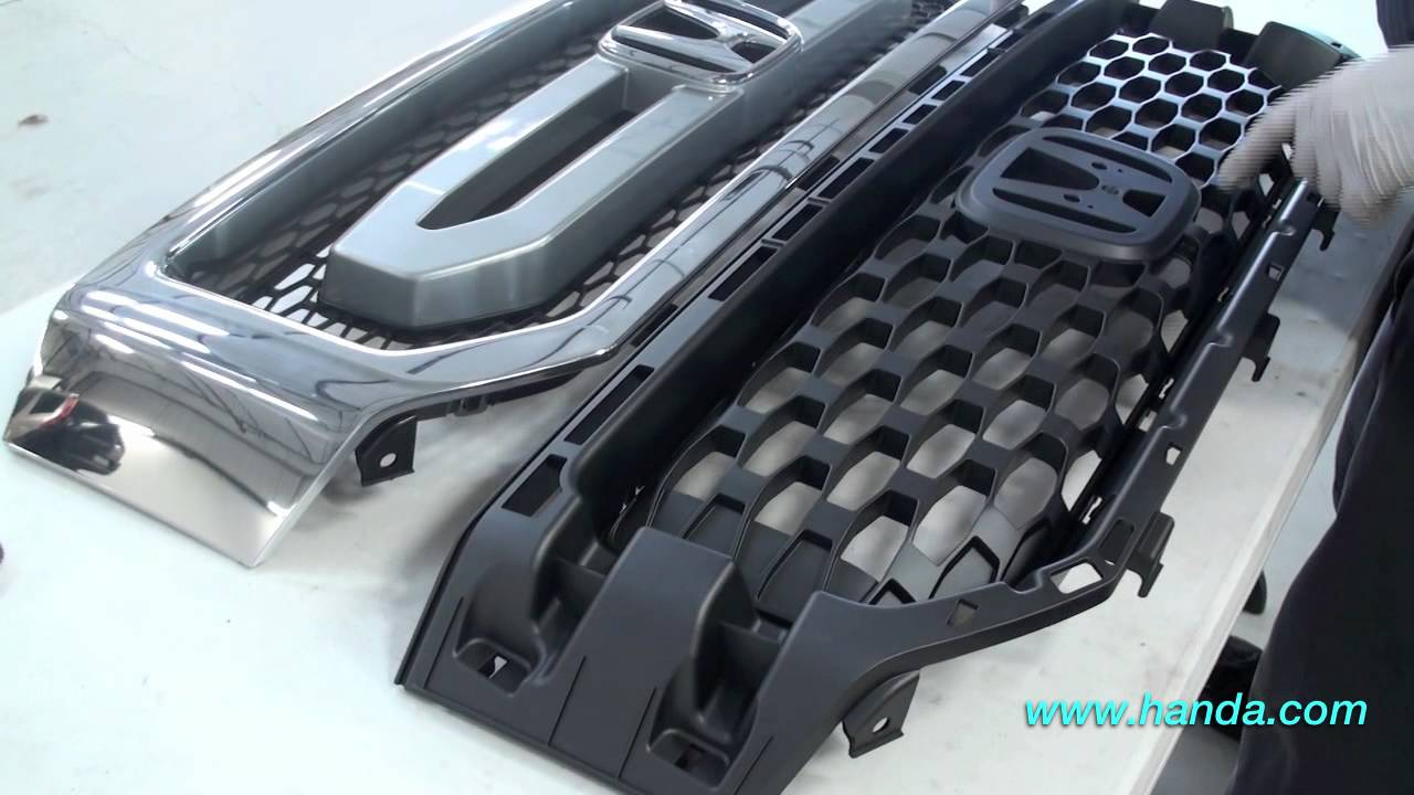 by fabric parachute online for brv honda carmate parts car body cover shop