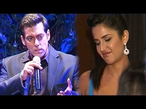 salman khan s marriage is getting delayed katrina kaif gets busy shoot