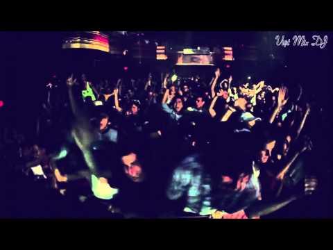 Nonstop DJ Nhạc Sàn Cực Mạnh 2015 Techno Hands Up Mix Best of Hands Up Freaks 2015 DJ TuoiGi