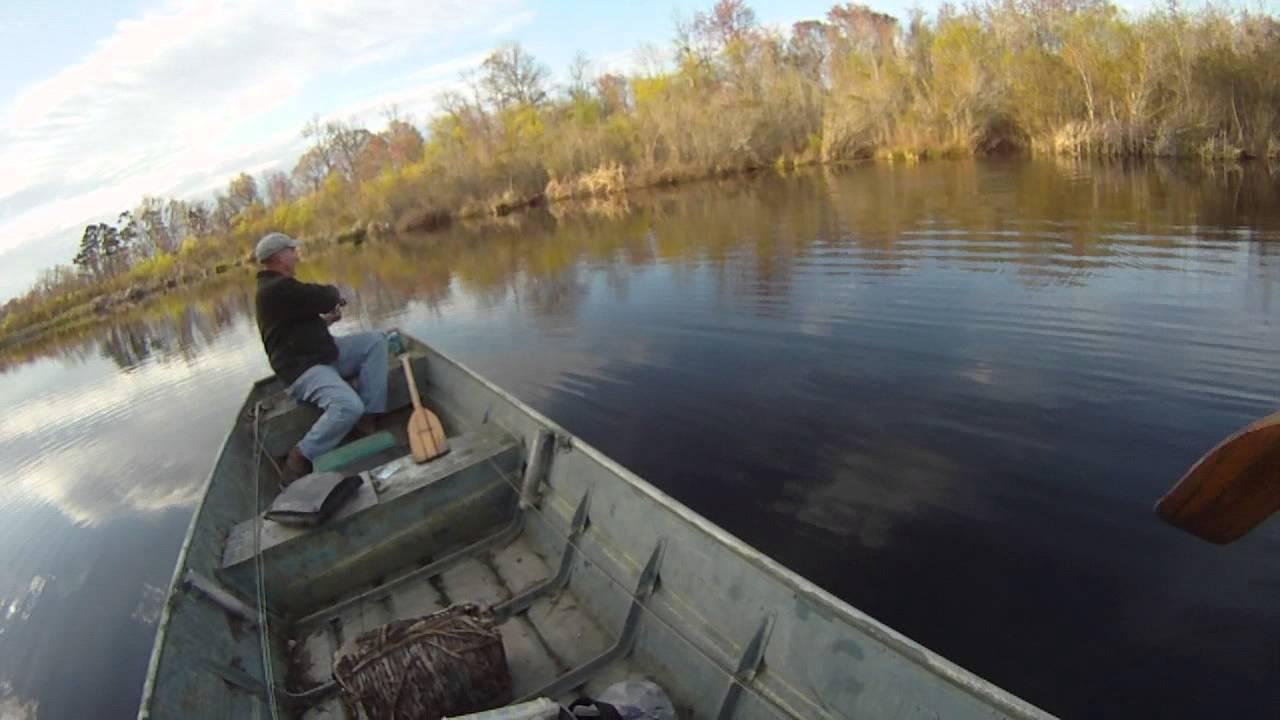 Top water bass fishing youtube for Topwater bass fishing