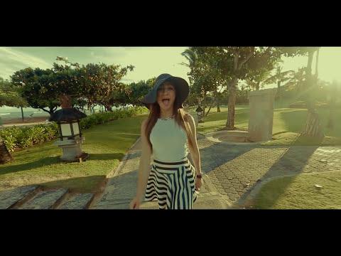 Муниса Ризаева - Убеги скачать клип смотреть онлайн