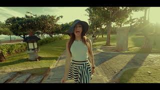 Муниса Ризаева - Убеги