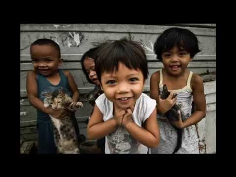Protecting and Safeguarding the Human Rights of Children --  UN