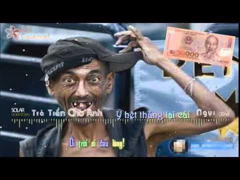 Trả tiền cho anh - Beat