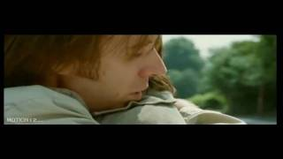 Trailer Mr. Nobody (2010) HD