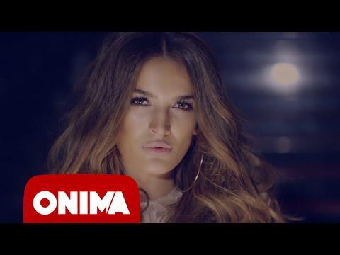 Dhurata Ahmetaj - Bone pa mu (Official Video)