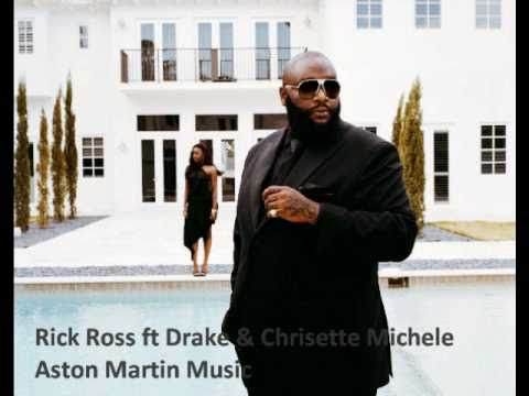 aston martin music rick ross ft drake hq lyrics included. Cars Review. Best American Auto & Cars Review