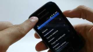 Como Colocar Músicas Como Toque De Mensagem No Android