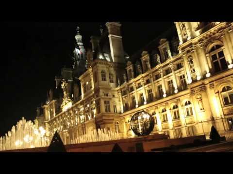 YMCMB Vlog Birdman & Lil Wayne In Paris Recap