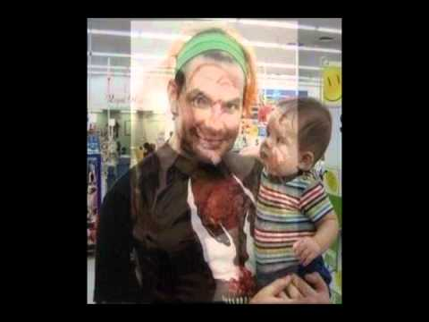 hqdefault jpgJeff Hardy And His Daughter