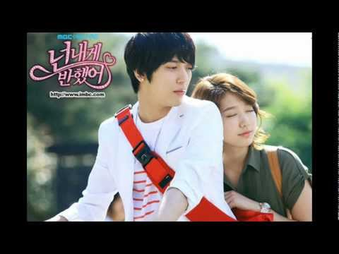 Jung Yong Hwa - You've Fallen For Me (Heartstrings kdrama) English Cover