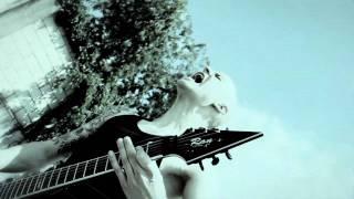 Bodyfarm - Slaves of War (official video clip)