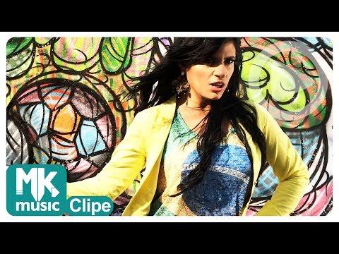 Fernanda Brum - Gigante do Amor -  (Clipe Oficial MK Music em HD)