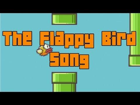 télécharger Flappy Bird – The Flappy Bird Song