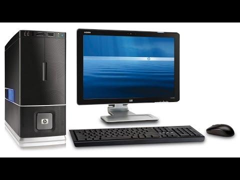 Hướng dẫn kiểm tra cấu hình máy tính: CPU, RAM, card màn hình...