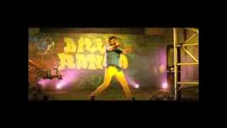 Billa-Ranga-Movie-Promo-Song