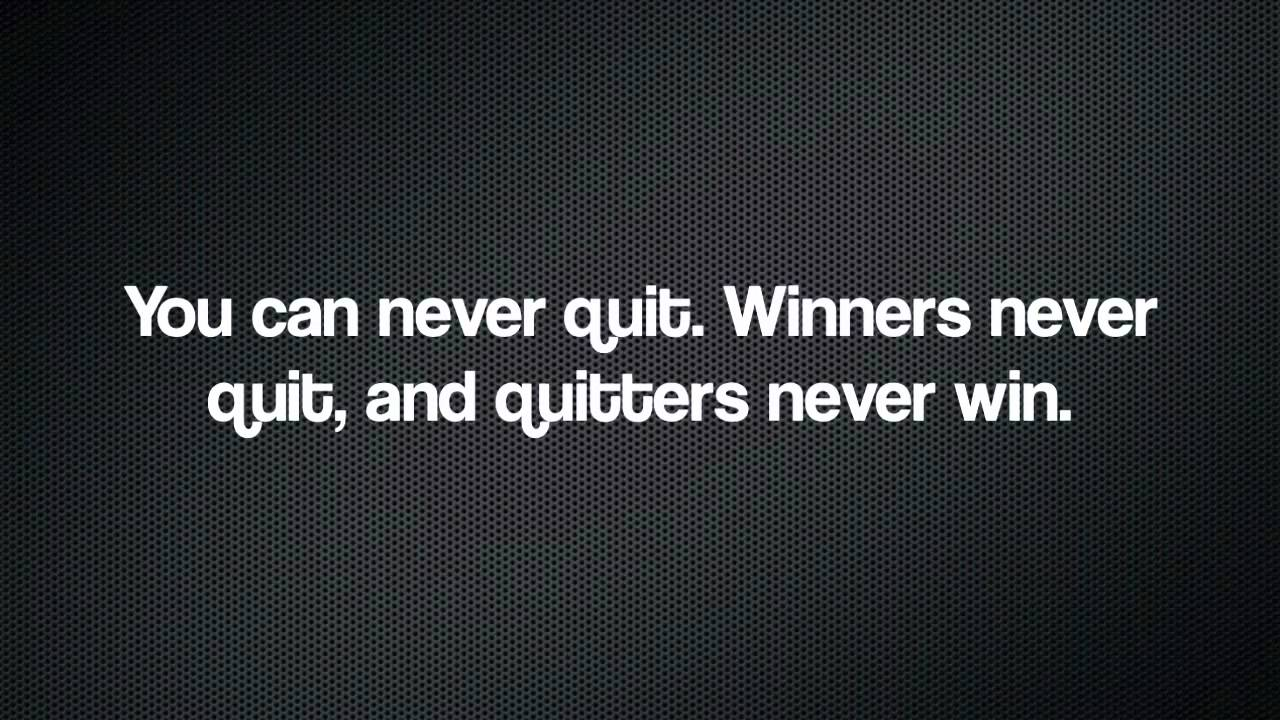 best motivational quotes hd youtube