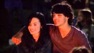 Demi Lovato This Is Our Song Camp Rock 2