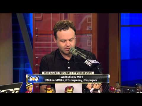 Frank Caliendo as Morgan Freeman: Allen Iverson's ''Practice''