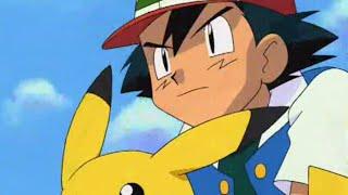 Pokémon Theme Song (Music Video)