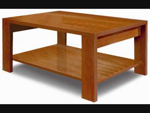 9-mesas de centro modernas.wmv