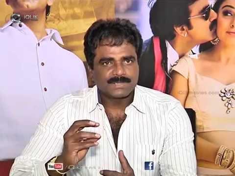 Power-Movie-Press-Meet---Rockline-Venkatesh