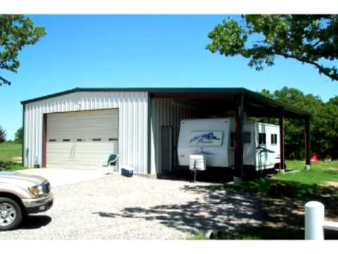 Pole Barn Prices - Find the Best Pole Barn Prices Here - YouTube