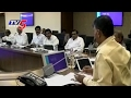 AP cabinet approves cybersecurity policy..