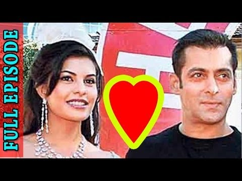 Jacqueline Fernandez in love with Salman Khan?, Ranbir Kapoor to wear a wig & more