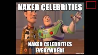 Reddit Fappening Jennifer Lawrence, Selena Gomez, Kate