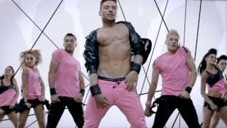 Сергей Лазарев - Take It Off