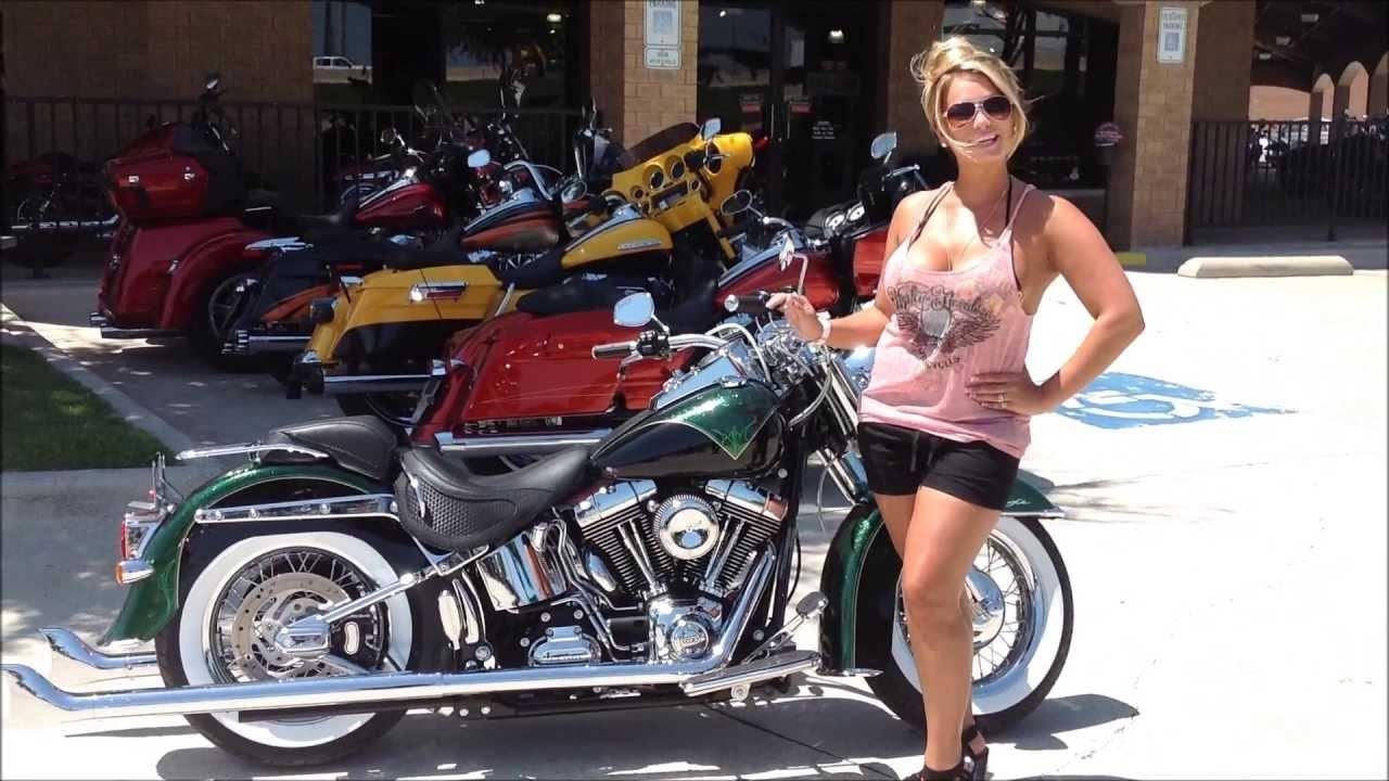 Harley Davidson Thanksgiving Sale