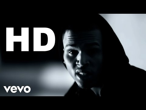 Chris Brown – Deuces