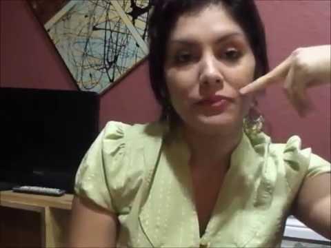 TRUCO para las ARRUGAS nunca antes VISTO en Youtube 1.a parte