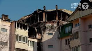 14 млн. рублей выделено на восстановление крыши дома по ул. Кооперативная, 4