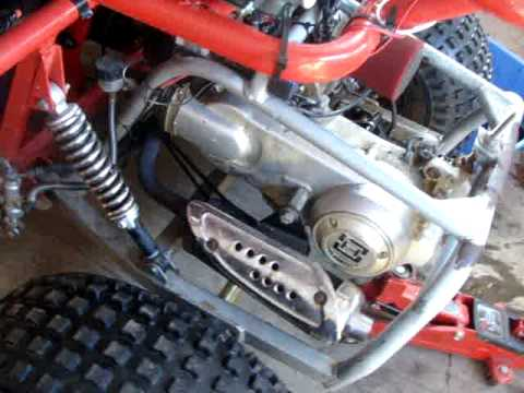 tomberlin crossfire 150r wiring diagram gy6 150cc variator clutch how to youtube  gy6 150cc variator clutch how to youtube