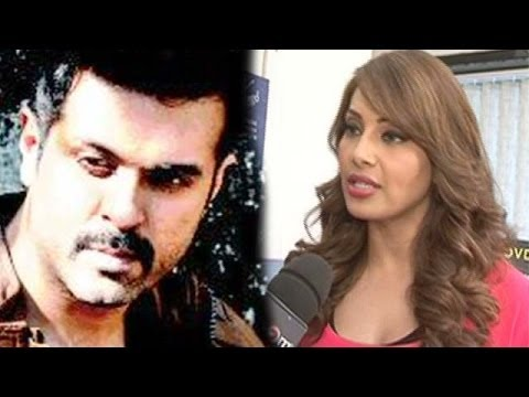 Harman Baweja says he is dating Bipasha Basu | Bollywood News