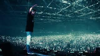 Martin Garrix - Amsterdam Rai 2017 (Official Aftermovie)
