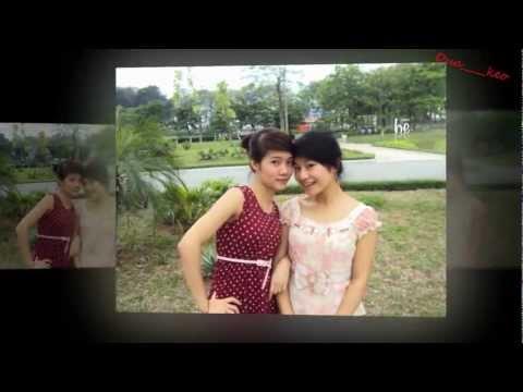 bài hát hay bất hủ [lyrics-kara]Hạnh còi & Lanh Hoàng
